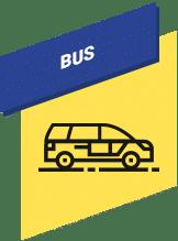 parking στην αθήνα με ηλεκτρικη φορτιση