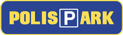 POLISPARK | Σταθμοί Parking